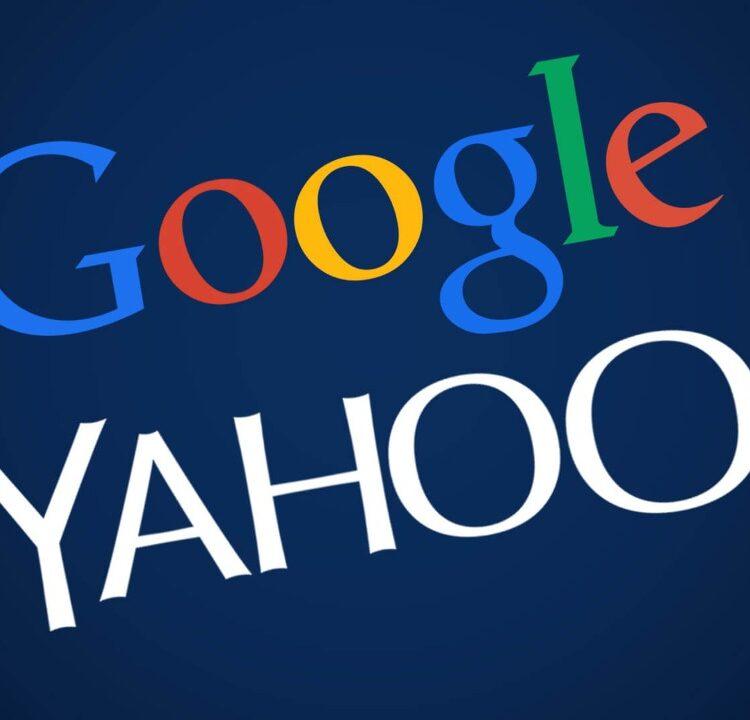 Buy Yahoo Accounts 40 For 5$