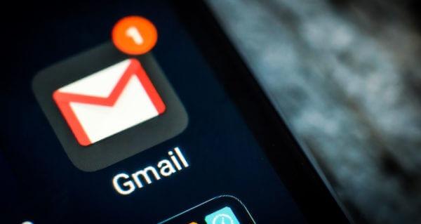 Buy 20 Gmail Accounts