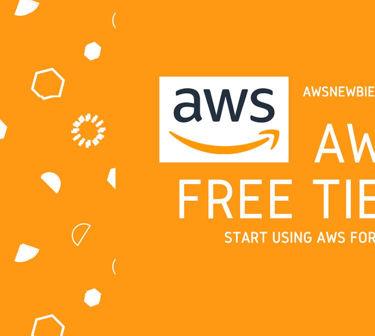 Amazon AWS Free Tier Per Accounts 8$